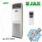 Jax ACF-30HE