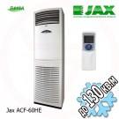 Jax ACF-60HE