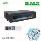 Jax ACD-36 HE