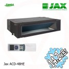 Jax ACD-48 HE