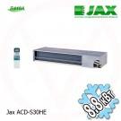 Jax ACD-S30 HE