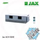 Jax ACH-50 HE