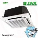 Jax ACQ-30HE