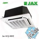 Jax ACQ-48HE
