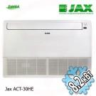 Jax ACT-30 HE