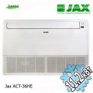 Jax ACT-36 HE