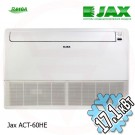 Jax ACT-60 HE