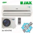 Jax ACN-07HE