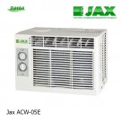 Jax ACW-05E