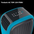 Timberk AC TIM 12H P5BU