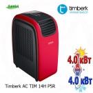 Timberk AC TIM 14H P5R