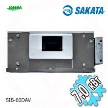 Sakata SIB-60DAV/SOB-60VA