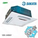 Sakata SIB-140BAY/SOB-140YA