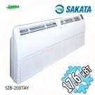 Sakata SIB-200TAY/SOB-200YA