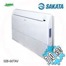 Sakata SIB-50TAV/SOB-50VA