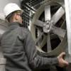 Реконструкция и обновление систем вентиляции