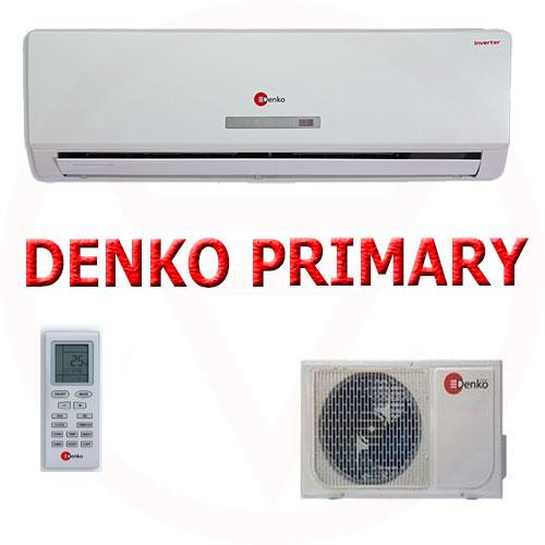 Denko серии PRIMARY