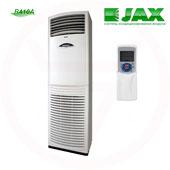 JAX Шкафные (колонные) кондиционеры