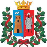 АГУР в Ростове-на-Дону
